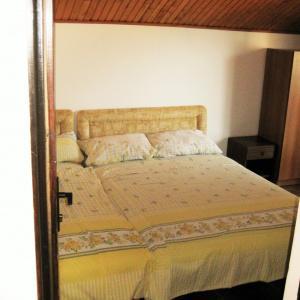 3a krevet sprat 3
