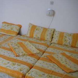 4 krevet priz 1